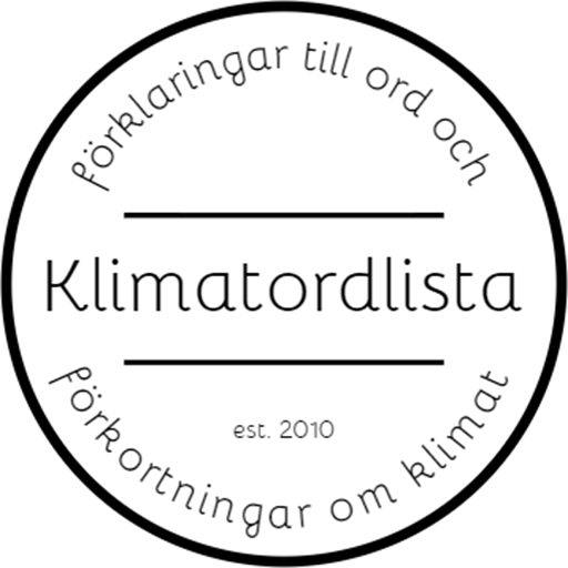 klimatordlista_logo_512x512
