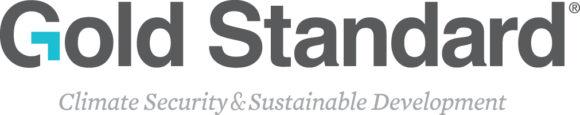 Gold Standard är en märkning för utsläppsrätter av hög kvalitet, som kan användas vid klimatkompensation.