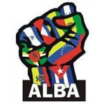 ALBA - Alianza Bolivariana para los Pueblos de Nuestra América