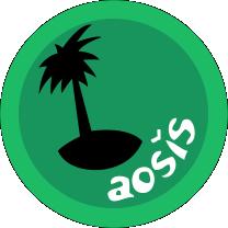 https://twitter.com/AOSISChair