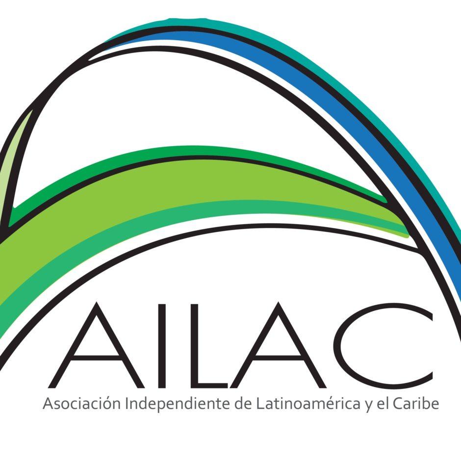 AILAC, en av landgrupperna i klimatförhandlingarna UNFCCC: Källa: AILAC på twitter (@AilacCC)
