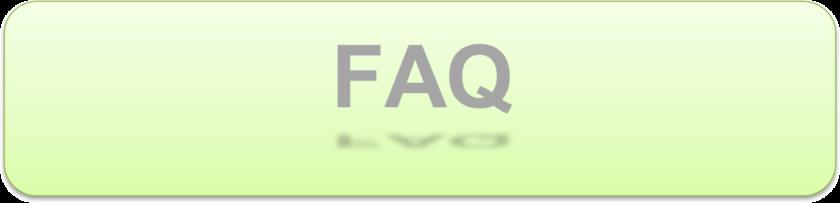 Vanliga frågor om klimat och ordlistan - FAQ (Frequently Asked Questions)