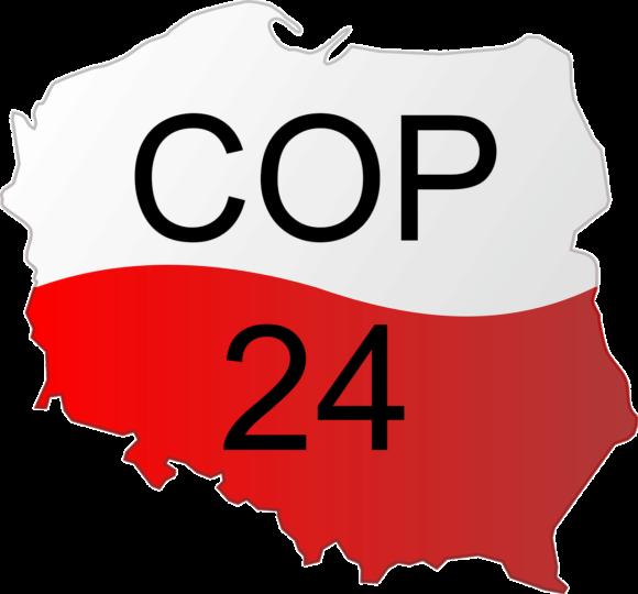 COP24 planeras i Polen 2018, ett av Europas mest fossilberoende och fossilvänliga länder.