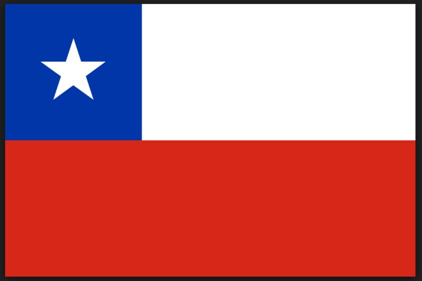 Nästa stora klimatmöte COP25 kommer att hållas i Chile.